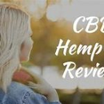 Detailed Notes on Cbd Oil Reviews in an Easy to Follow Manner